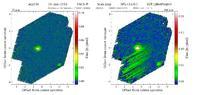 get Herschel/PACS observation #1342212755