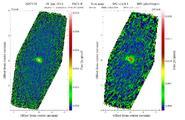 get Herschel/PACS observation #1342212838