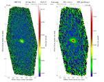 get Herschel/PACS observation #1342212839