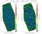 get Herschel/PACS observation #1342213093