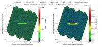 get Herschel/PACS observation #1342213103