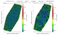 get Herschel/PACS observation #1342213170