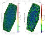 get Herschel/PACS observation #1342213243