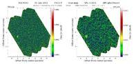 get Herschel/PACS observation #1342213541