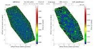 get Herschel/PACS observation #1342213597
