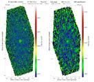 get Herschel/PACS observation #1342213795