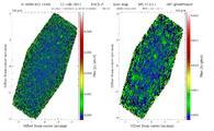 get Herschel/PACS observation #1342214163