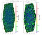 get Herschel/PACS observation #1342214175