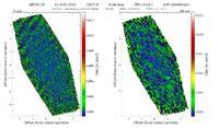 get Herschel/PACS observation #1342214176