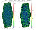get Herschel/PACS observation #1342214177