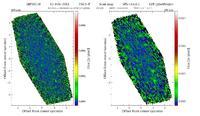 get Herschel/PACS observation #1342214178