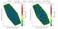 get Herschel/PACS observation #1342214583