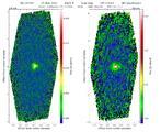 get Herschel/PACS observation #1342215382