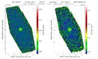 get Herschel/PACS observation #1342215383
