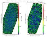get Herschel/PACS observation #1342215572
