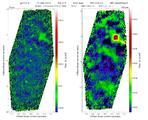 get Herschel/PACS observation #1342215721