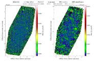 get Herschel/PACS observation #1342216059