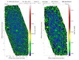 get Herschel/PACS observation #1342216125