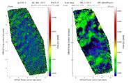 get Herschel/PACS observation #1342216156