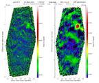 get Herschel/PACS observation #1342216157