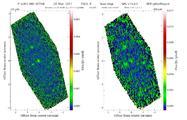 get Herschel/PACS observation #1342216457