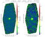get Herschel/PACS observation #1342216497