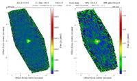get Herschel/PACS observation #1342216498