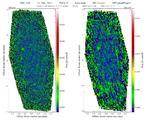 get Herschel/PACS observation #1342216554