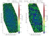 get Herschel/PACS observation #1342216599