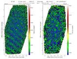 get Herschel/PACS observation #1342216600
