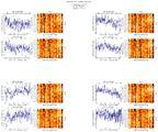 get Herschel/HIFI observation #1342216820