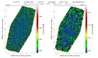 get Herschel/PACS observation #1342217407