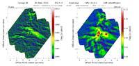 get Herschel/PACS observation #1342217444
