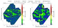 get Herschel/PACS observation #1342217446