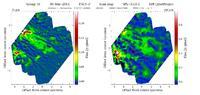 get Herschel/PACS observation #1342217448