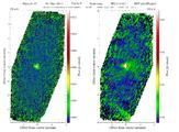get Herschel/PACS observation #1342217466