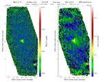 get Herschel/PACS observation #1342217467