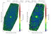 get Herschel/PACS observation #1342217470