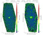 get Herschel/PACS observation #1342217471