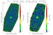 get Herschel/PACS observation #1342217472