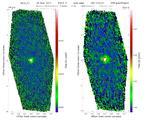 get Herschel/PACS observation #1342217473