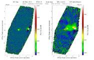 get Herschel/PACS observation #1342217478
