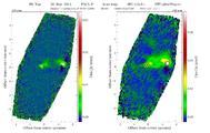 get Herschel/PACS observation #1342217480