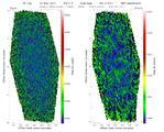 get Herschel/PACS observation #1342217487