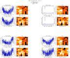 get Herschel/HIFI observation #1342217736