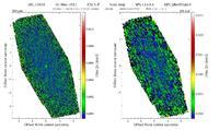 get Herschel/PACS observation #1342217747