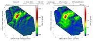 get Herschel/PACS observation #1342217751