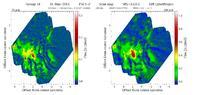 get Herschel/PACS observation #1342217752