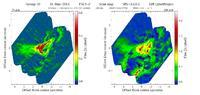 get Herschel/PACS observation #1342217758