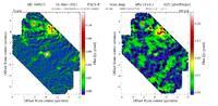 get Herschel/PACS observation #1342217765
